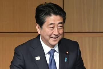 安倍首相「意味のない質問だよ」辻元議員「腐った頭」発言にヤジ