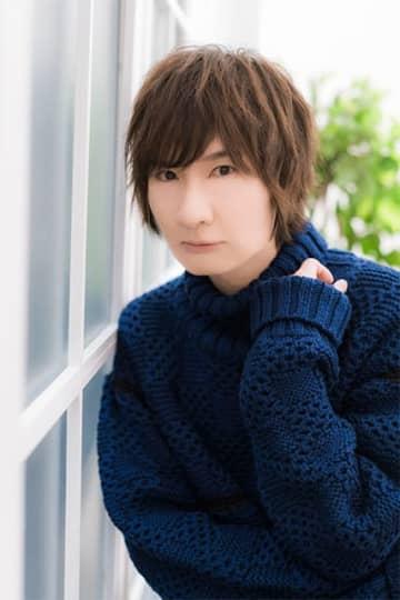 前野智昭◆「現役で声優をやらせていただいている身として、これからも主人公は挑戦していきたいです」
