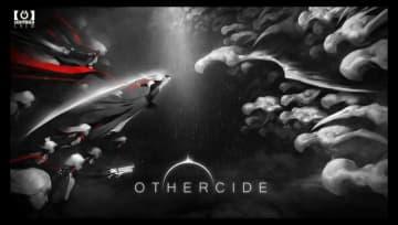 スタイリッシュダークな世界観のターン制タクティクス『Othercide』クローズドベータ参加者募集を開始
