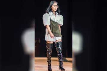 Ternocon 2020: wearability for millennials wins