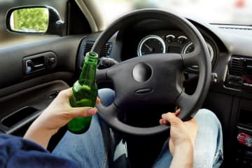 A pair of New York lawmakers want to lower the legal limit for drivers' blood alcohol content while the American Beverage Institute strongly opposes such measures. - Ilona Koeleman/Dreamstime/TNS