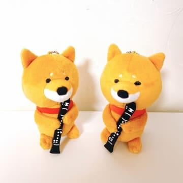人気キャラ「柴犬ラク」の作者はプロのクラリネット奏者だった 台湾に進出で二刀流に磨き