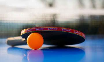 【卓球】東京選手権の中止決定 新型コロナウイルスの拡大防止措置