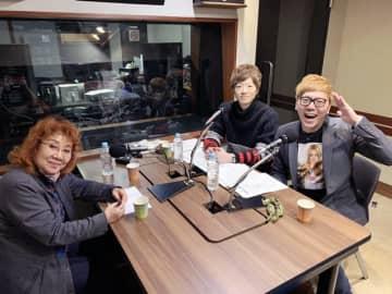 """HIKAKIN & SEIKINの""""下積みエピソード""""…声優・野沢雅子「苦しい時代が、すごく役に立っているんですね」"""