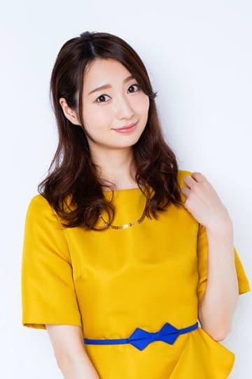 【2月2日~2月8日生まれの声優さんは?】戸松遥さん、中尾隆聖さん、能登麻美子さん、吉野裕行さん…