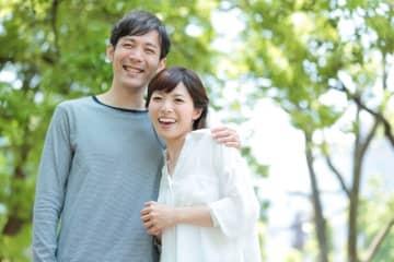 幸せな結婚をするために一番大事なのは、「自分の結婚したいタイミングで、お互いを尊重できる人と結婚すること」です。本当に幸せな40歳婚をするために必要な3か条をお伝えします。