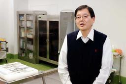 「解剖されやすい死に方している」 解剖室から見える現代日本の問題