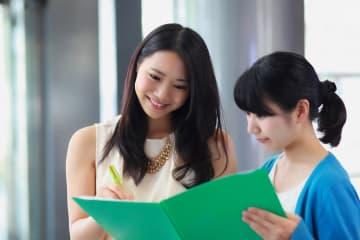 大学生のインターンシップ メリットや注意点、探し方は?