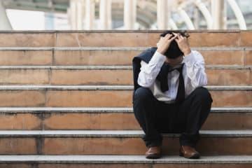 4割が「生きる意味」に悩む現代社会 最も悩める10代女性は…