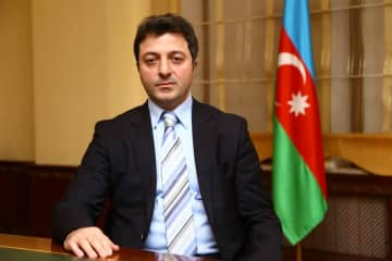 Pashinyan's confession on Shusha destroys absurd statements of Armenian officials