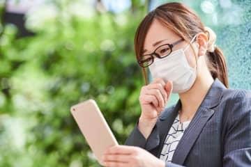 【新型肺炎】500箱まとめての高額出品も…メルカリが「マスクの適切な取引」呼びかけ 今後の売買禁止の... 画像