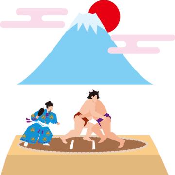 優勝は誰の手に!?  文化放送が「日本大相撲トーナメント第44回大会」を実況中継!