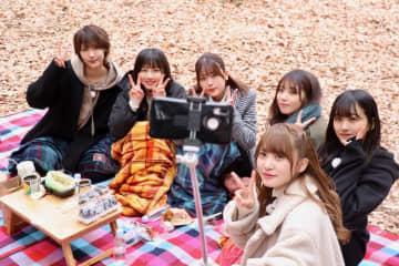 もはや新番組?『坂道テレビ~乃木と欅と日向~Vol.2 拡大版』8日に拡大放送!