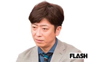 フット後藤が小便ひっかけられた話に、ケンコバが名ツッコミ