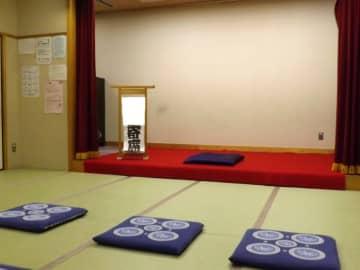 横浜・青葉で落語と講談の競演「山内楽笑寄席」マジック、端唄・俗曲なども楽しめる