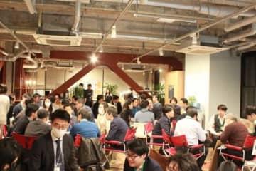 DeNAはグロービス経営大学院と共にセミナーを開催した【写真提供:横浜DeNAベイスターズ】