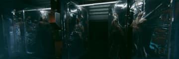 『System Shock 3』開発チームは「もう雇われていない」―Otherside Entertainmentにてレイオフ実施か