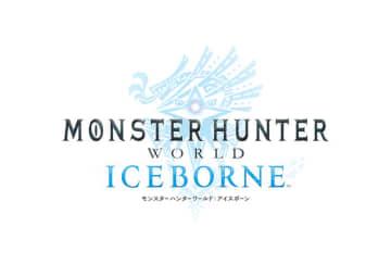 """『モンハン:アイスボーン』3月登場の""""特殊個体モンスター2体""""は2月12日に公開!新規映像と共に発表予定"""