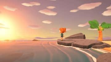 スイッチ『あつまれ どうぶつの森』北米版レーティングに「ゲーム内購入」の存在を示す記載