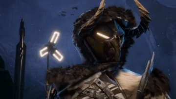 "Biowareが『Anthem』の""実質的な再開発""を発表―今後数か月に渡りゲーム体験の再設計に取り組む"