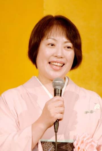 建国記念の日 県内各地で集会など開催 11日