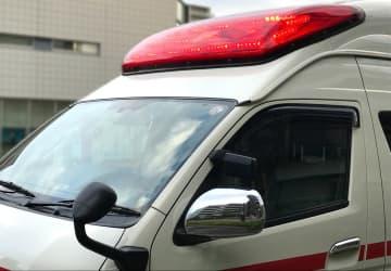 ノロウイルスの集団感染 銚子市内の中学校で50人余り