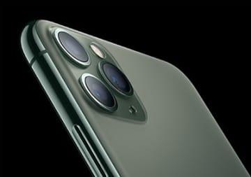 iPhoneのショートカット機能は効率アップに欠かせない