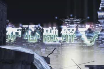 『初音ミク Project DIVA MEGA39's』DL楽曲は『Future Tone』収録曲から! コラボ情報や、「ミクダヨー」TikTokデビューも!?【生放送まとめ】