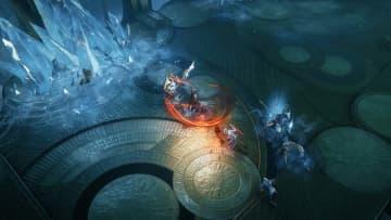 正式リリース間近のハクスラARPG『Wolcen: Lords of Mayhem』が全世界売り上げ上位に急浮上