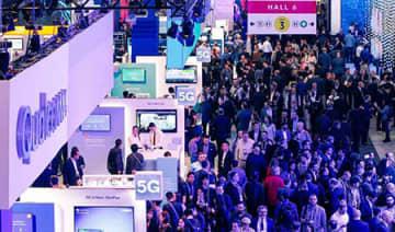 世界最大級のモバイル見本市「MWC Barcelona 2020」が新型コロナウイルスの影響で中止になった