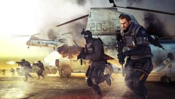 対戦FPS『クロスファイア』の映画をソニー・ピクチャーズが制作―「ワイルド・スピード」シリーズプロデューサーの参加も