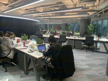 企業の新型肺炎対策を支援する28カ条の措置、日本語版を発表 上海市