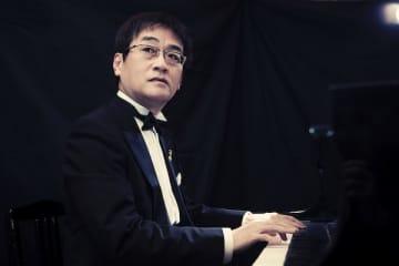 田中公平「作家生活40周年記念コンサートその1」開催決定。早見沙織をゲストに「新サクラ大戦」曲など演奏