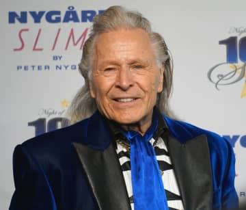 Dozens of new Peter Nygard accusers come forward in wake of lawsuit detailing sex abuse of minors