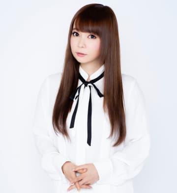 中川翔子、<Tokyo Tokyo FESTIVAL>プロモーションイベントに出演決定!