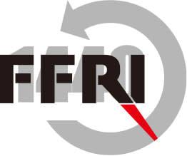 FFRI、「横須賀ナショナルセキュリティR&Dセンター」を3月に開設 画像