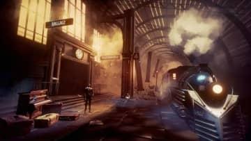ゲームクリエイティブプラットフォーム『Dreams Universe』が正式リリース! 思うままのゲームを作ろう