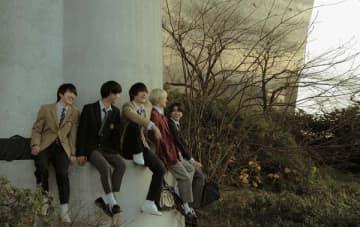 ショートフィルム『Juvenilizm-⻘春主義-』場面写真