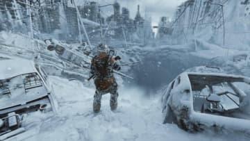 『Metro Exodus』Steam版が40%オフで販売再開―1年間のEGS時限独占が終了したため