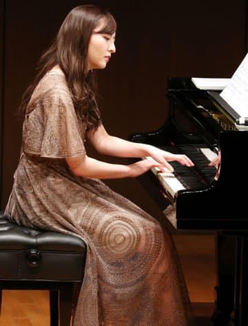 HKT森保アルバムにユーミンも注目 ラジオ公開録音で松任谷正隆が披露