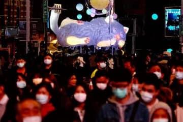 Stranded OFWs call for lifting of COVID-19 travel ban in Hong Kong