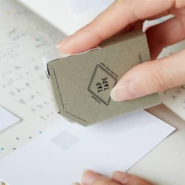 文具店員が自腹で買いたい便利グッズ 「文房具屋さん大賞」の3つ。 画像