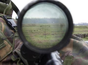 Armenia violates ceasefire with Azerbaijan 24 times