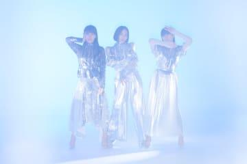 Perfume、ベストアルバムを引っ提げ4大ドームツアーを開催!東京ドームの模様がWOWOWで放送決定