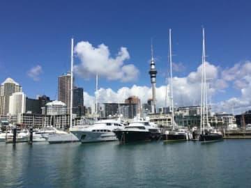 中国の工場ストップでニュージーランド企業が「絶望」―NZメディア