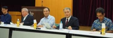 「流行は避けられない」 沖縄の医療関係者が想起する2009年の経験