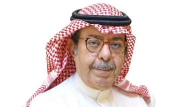 Sultan bin Abdulrahman Al-Bazei