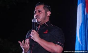 PKR does not command majority in Dewan Rakyat, says Tariq Ismail