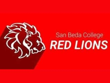 Red Lions remain competitive for all their challenges