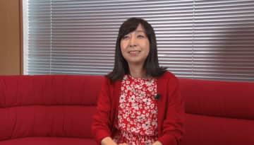 岡村孝子 白血病闘病をテレビ初告白 絶望の淵から再起を決断した理由